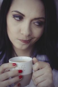 cafea_strambare