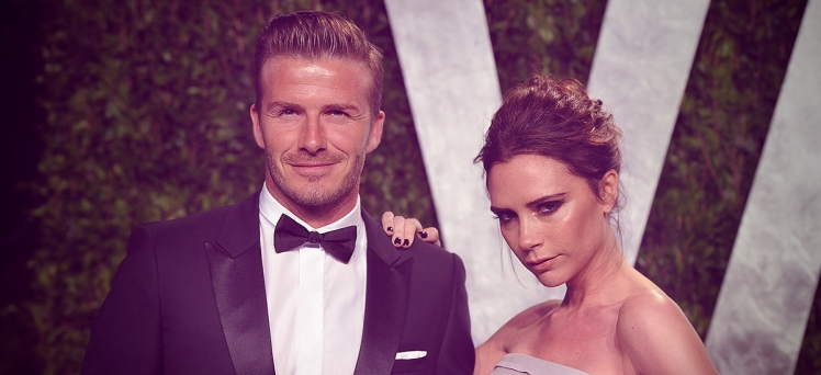 david-beckham-and-victoria_header