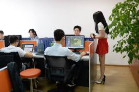 hostess programatori 3
