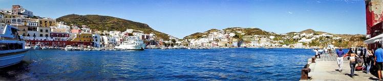 Ponza_porto_panorama_photoshop