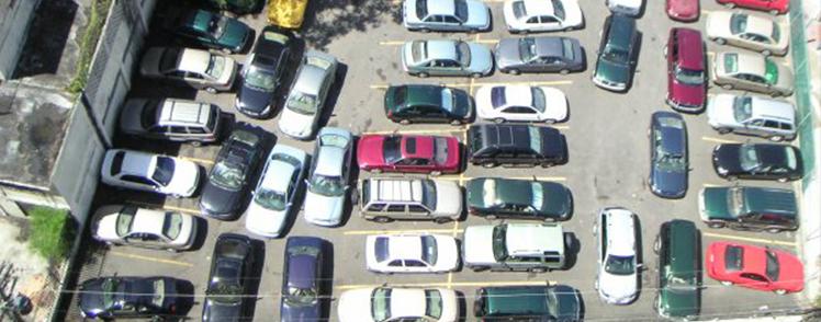 poza principala parcare