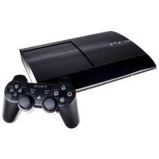 304583-sony-playstation-3-2012