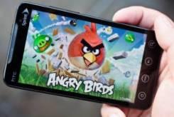 angry-birds-691126_tn