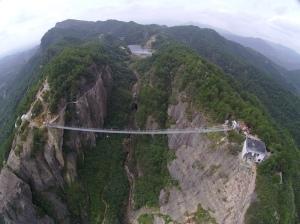 glass-bottom-bridge