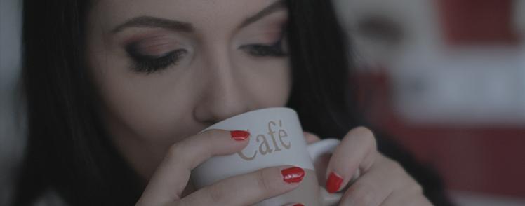 header cafea
