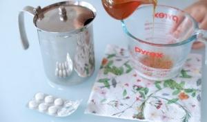 maschera-con-aspirina-500x298-500x298