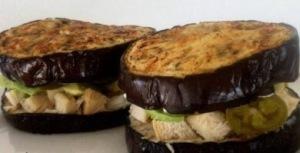 panino-di-melanzane-alla-piastra