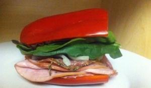 panino-di-peperone-rosso-500x290