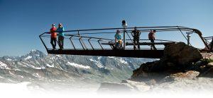 stubaier-gletscher-aussichtsplattform-header