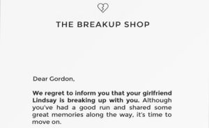 breakup-shop