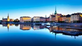 sweden-stockholm-old-town-2