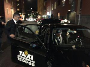10-blogg-taxicharterkram