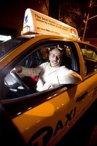 amd-taxi-jpg